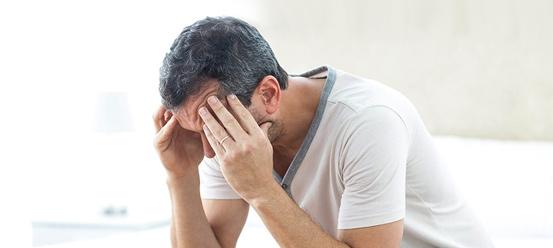 Erkeklerde Kısırlık Nedenleri ve Tedavisi