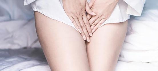 Vajinada siğil neden olur?